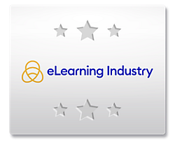 Award eLearning Industry