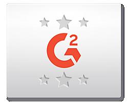 Award G2