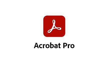 Adobe Acrobat Pro DC 2020.013.20074  Acrobat_pro_kaizen_header_1x-1?$pjpeg$&jpegSize=100&wid=430