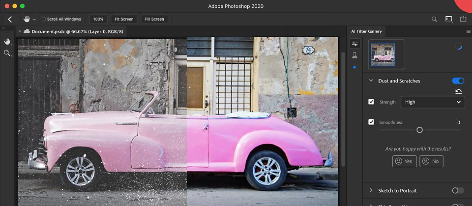 Photo Image Design Editing Software Buy Adobe Photoshop Known as one of the top photo editing programs of all time. buy adobe photoshop