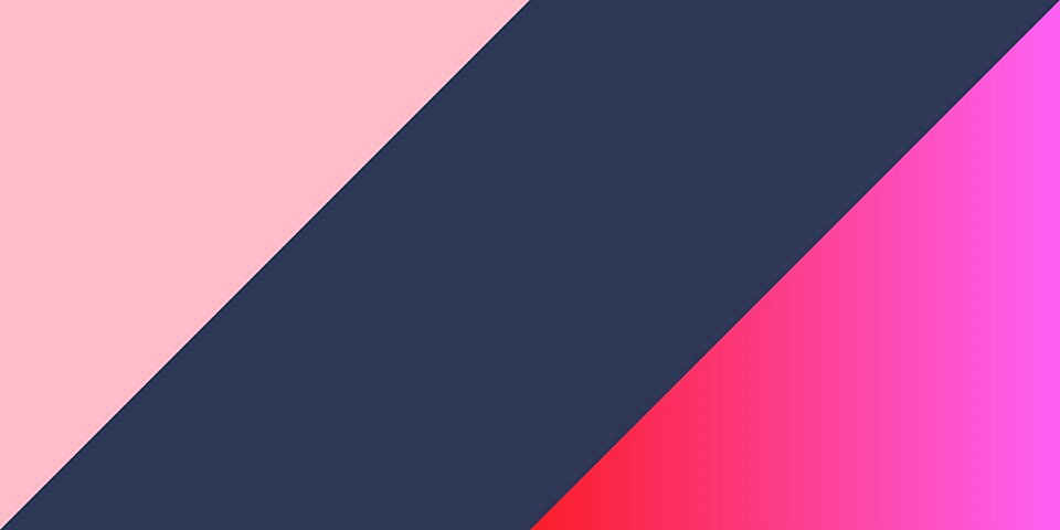 How to work with Responsive Resize to make XD designs display on a range of screens and surfaces | Adobe XD