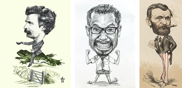 how-to-draw-a-caricature_P5_720x350